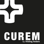CUREM - by Hilding Anders